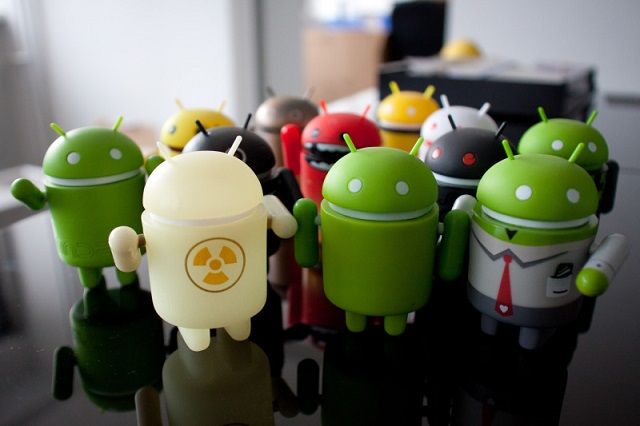 apps para automatizar todo