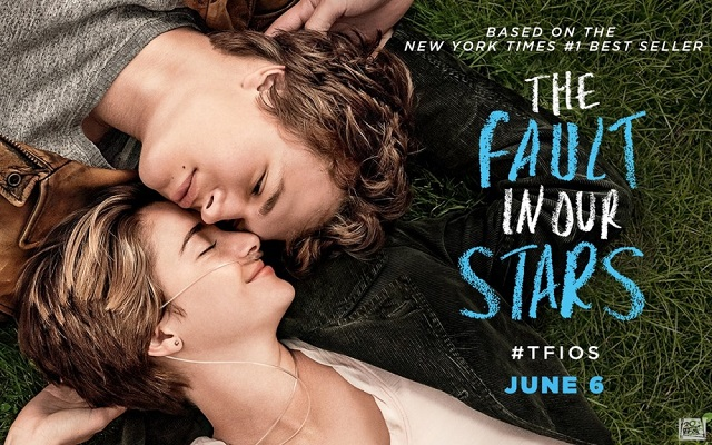 fault-in-our-stars pelicula