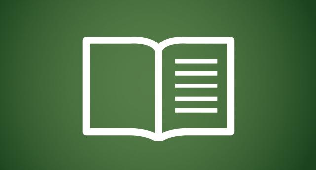 aplicaciones para leer desde tablet