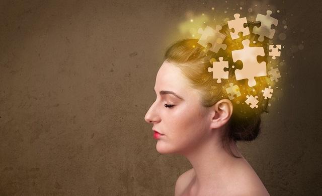Actividades para mejorar memoria