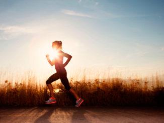 Tres reglas básicas para llevar adelante una vida saludable