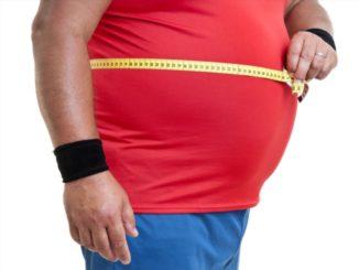 Presentan una pastilla inteligente que se utiliza para perder peso