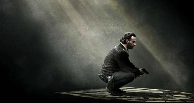 Calendario - Cinco series de TV que regresan para la temporada 2014-15