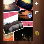 Photo Collage1