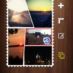Photo Collage3
