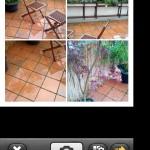 Photo Collage5