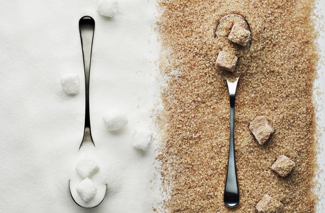 mitos sobre el azucar