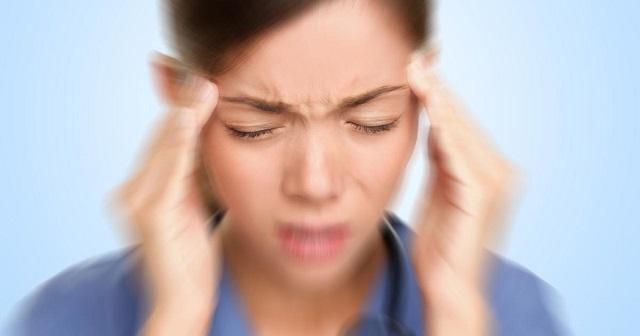 relacion entre migraña y menopausia