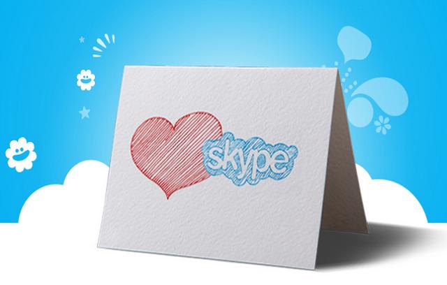 Skype Premium - Vale la pena suscribirse a un plan de pago en Skype