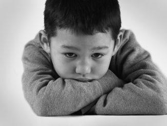 Cómo reconocer los síntomas de la diabetes infantil