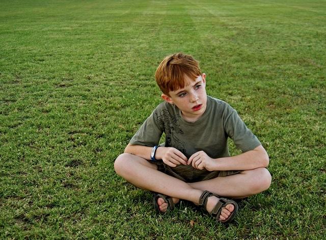 deteccion temprana del autismo