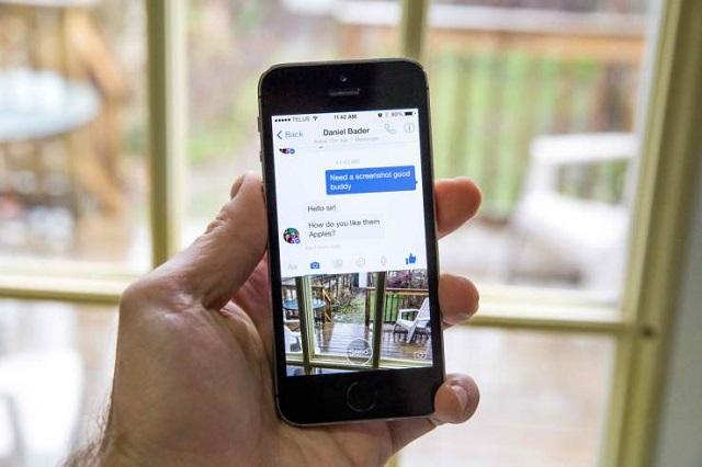Facebook Messenger - la app de mensajería para conversar y hacer llamadas gratuitas