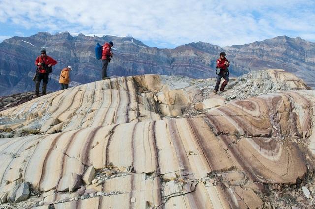 estudiar-geología-geólogo