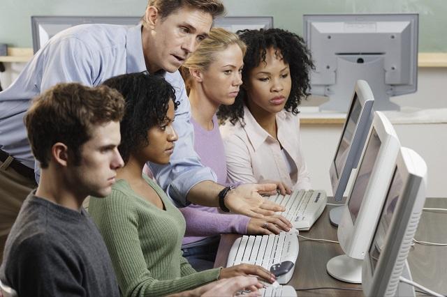 estudiar-profesorado-informática