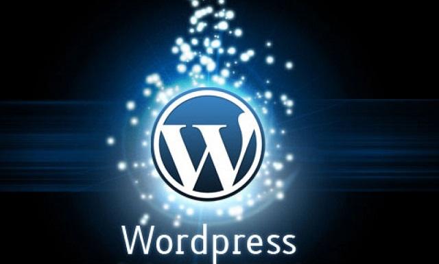 hacer-curso-wordpress-aprender-a-usar