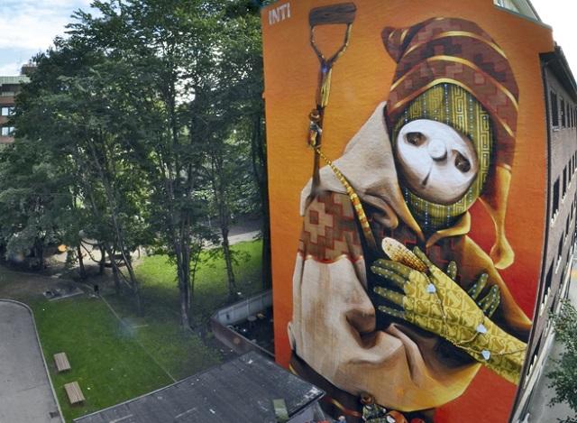 grafiti-origenes-historia