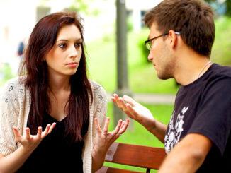 Consejos para quienes no pueden vivir sin pareja