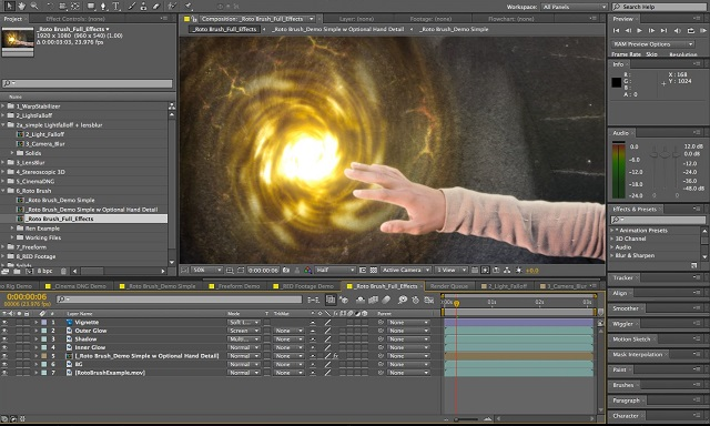 after-effects-3d