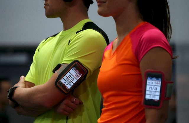 aplicaciones-ejercicio-deporte