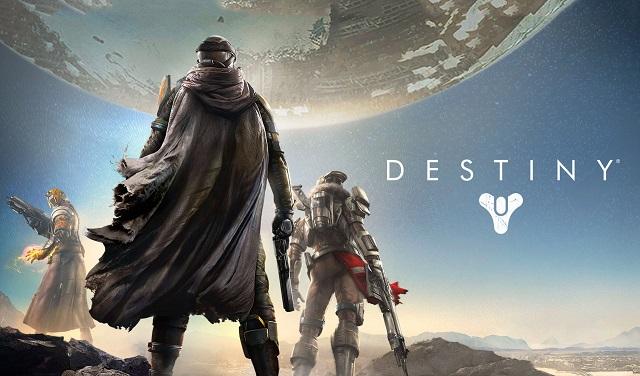 destiny-videojuego-del-momento