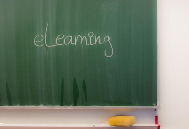 eLearning-estudiar-curso-online