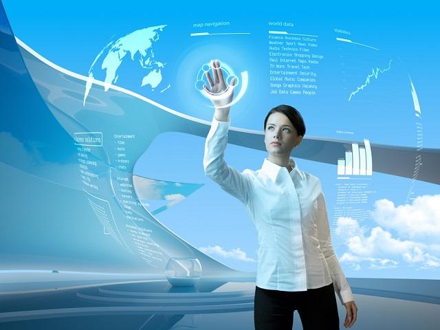 entornos-virtuales-aprendizaje