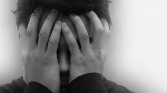 esquizofrenia-prejuicios