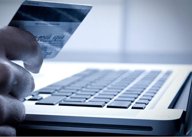 excelentes-servicios-online-pagos