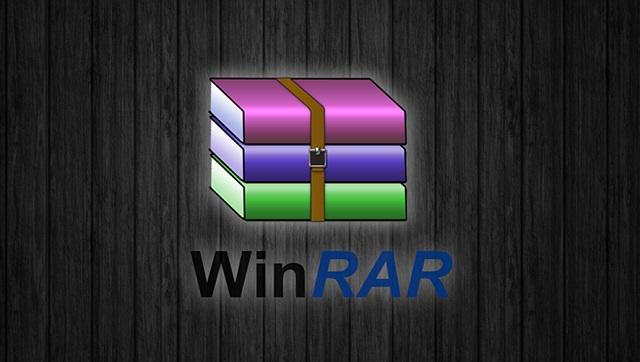 funciones-secretas-WinRAR_