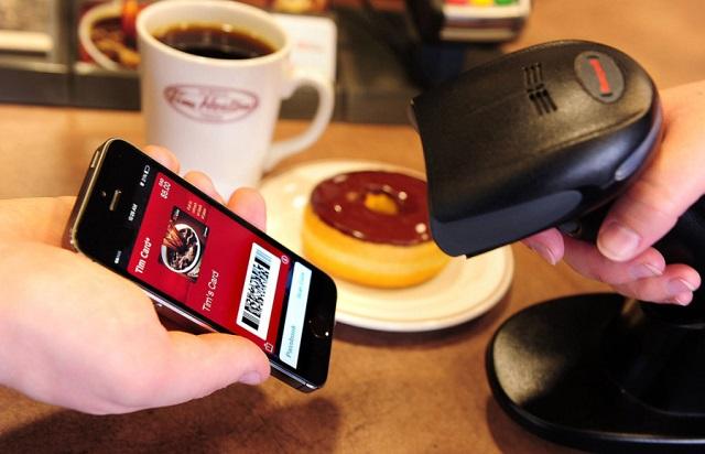 pago-dispositivo-movil