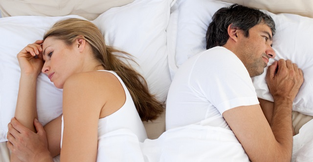 pareja-infidelidad