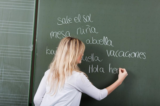 estudiar-enseñar-español-extrangeros