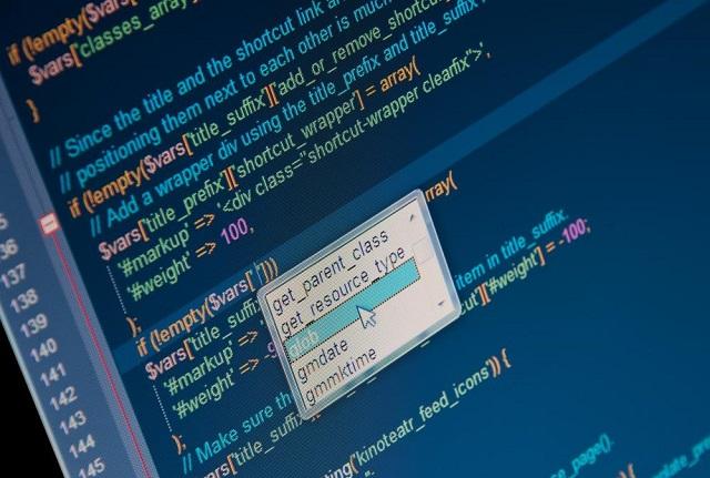 programador-estudiar-online