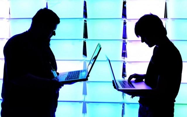 qlink-mensajes-encriptados