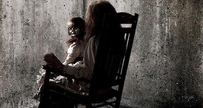Cinco películas de terror que fueron censuradas en los cines