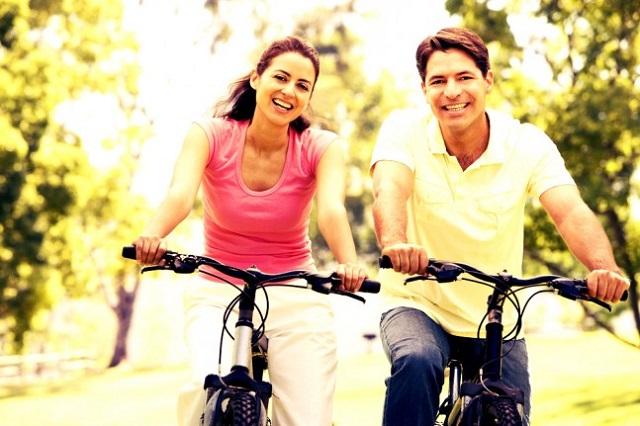 Cinco prácticas cotidianas que pueden prolongar la vida