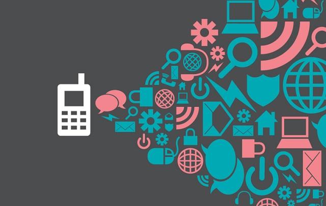 Debates por Internet - Vale la pena discutir por las redes sociales