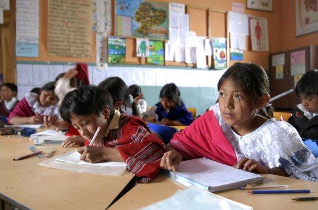 Educación Intercultural Bilingüe03