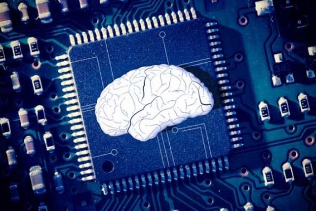 Internet-neuroplasticidad