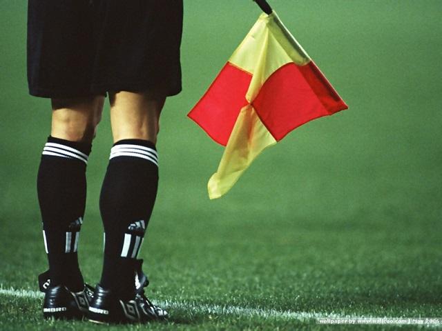 arbitro-futbol
