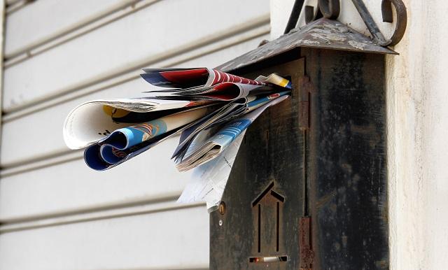 correo-electronico-administrar