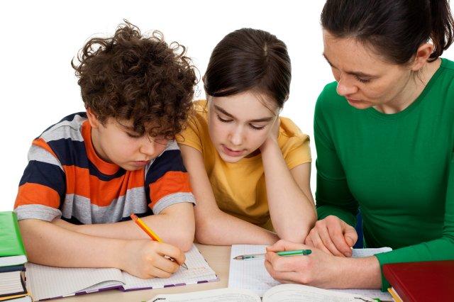 padres-educacion-hijos