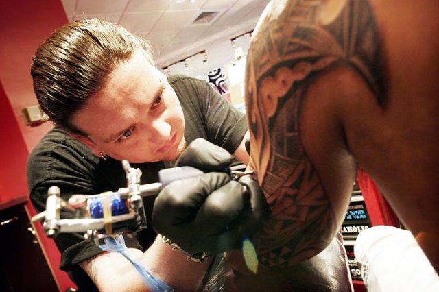 artista-tatuaje