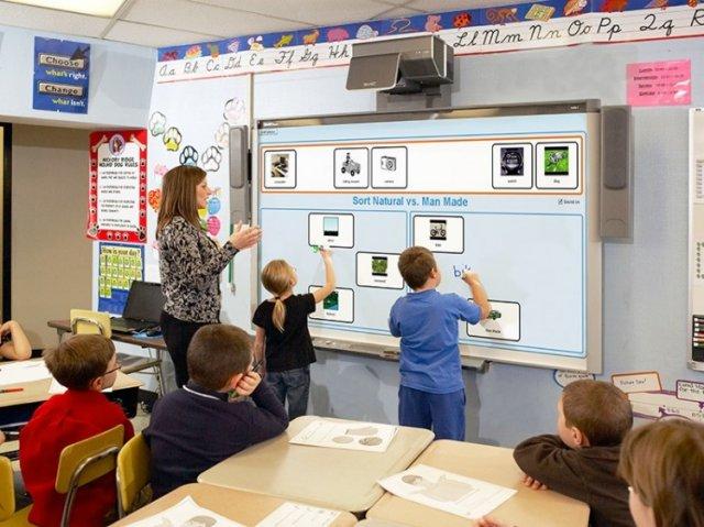 tecnologia-educacion