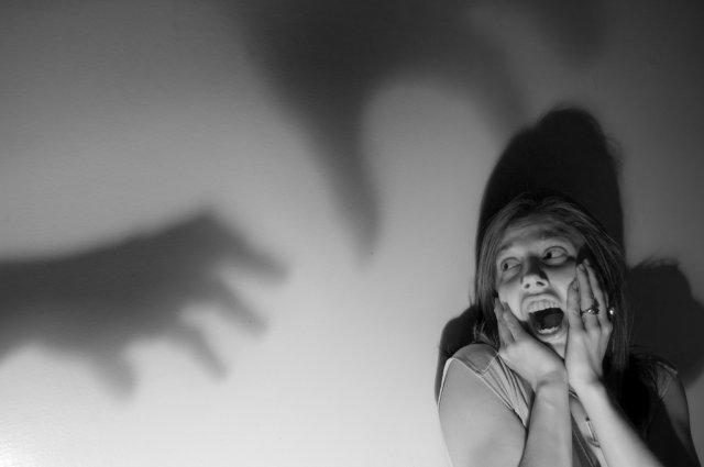 temor-miedo