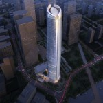 2.Wuhan-Center
