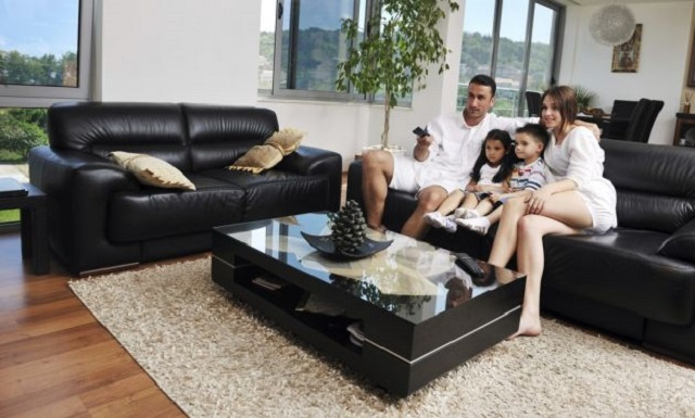Cinco_excelentes_trucos_de_decoración_para_familias_numer osas
