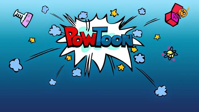 Crea alucinantes presentaciones para la universidad con PowToon1