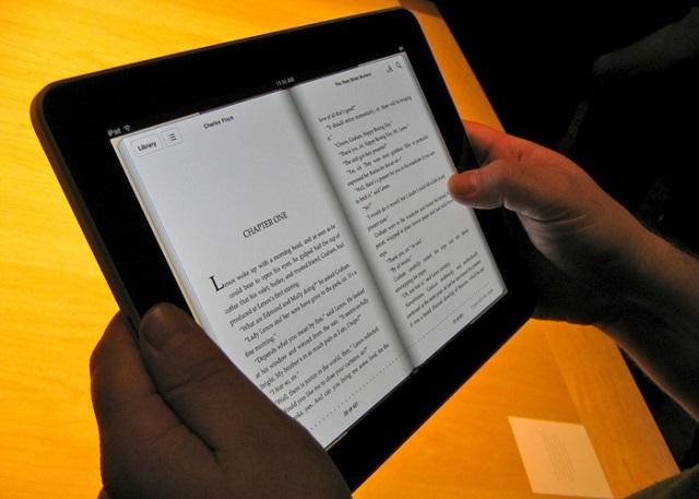 aplicaciones-leer-literatura-android-ios