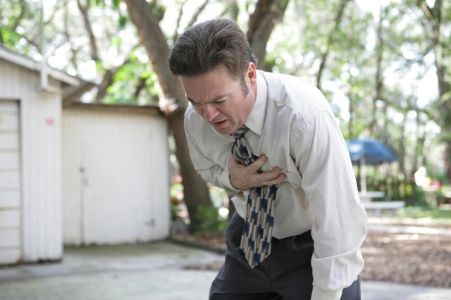 el ataque de panico es el causante de sensaciones que conducen a interpretarlo como un dolor o condición física